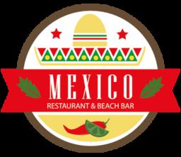 MEXICO Rottenburg